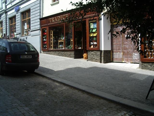 ref018